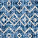 Link to variation of this rug: SKU#3150214
