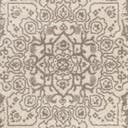 Link to White of this rug: SKU#3150496