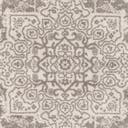 Link to White of this rug: SKU#3150525
