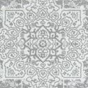 Link to White of this rug: SKU#3150504