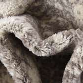 7' 10 x 10' Arlington Oval Rug thumbnail