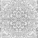 Link to White of this rug: SKU#3150267