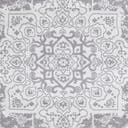 Link to White of this rug: SKU#3150388