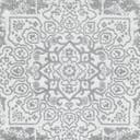 Link to White of this rug: SKU#3150461