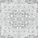 Link to White of this rug: SKU#3150270