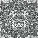 Link to Dark Gray of this rug: SKU#3150394