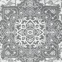 Link to Dark Gray of this rug: SKU#3150251