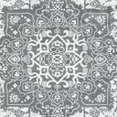 Link to Dark Gray of this rug: SKU#3150252