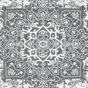 Link to Dark Gray of this rug: SKU#3150253