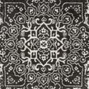 Link to Dark Gray of this rug: SKU#3150568