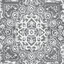 Link to variation of this rug: SKU#3150425