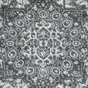 Link to Dark Gray of this rug: SKU#3150284