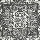 Link to Dark Gray of this rug: SKU#3150501
