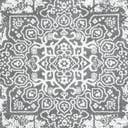 Link to Dark Gray of this rug: SKU#3150453