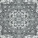 Link to Dark Gray of this rug: SKU#3150358