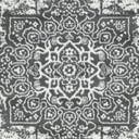 Link to Dark Gray of this rug: SKU#3150576
