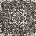 Link to variation of this rug: SKU#3150361