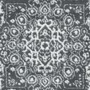 Link to Dark Gray of this rug: SKU#3150482