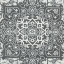 Link to Dark Gray of this rug: SKU#3150292