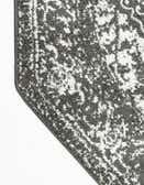 7' 10 x 7' 10 Arlington Octagon Rug thumbnail