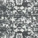 Link to Dark Gray of this rug: SKU#3150511