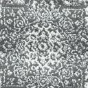Link to Dark Gray of this rug: SKU#3150512