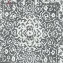 Link to Dark Gray of this rug: SKU#3150345