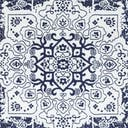 Link to Blue of this rug: SKU#3150538