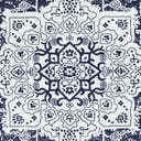 Link to Blue of this rug: SKU#3150251