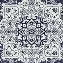 Link to Blue of this rug: SKU#3150252