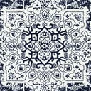 Link to Blue of this rug: SKU#3150253