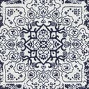 Link to Blue of this rug: SKU#3150542