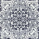 Link to Blue of this rug: SKU#3150255