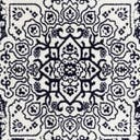 Link to Blue of this rug: SKU#3150568