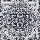 Link to Blue of this rug: SKU#3150257