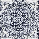 Link to Blue of this rug: SKU#3150498
