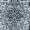 Link to Blue of this rug: SKU#3150523