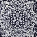 Link to Blue of this rug: SKU#3150500