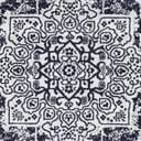 Link to Blue of this rug: SKU#3150525