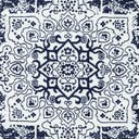 Link to Blue of this rug: SKU#3150262
