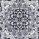 Link to Blue of this rug: SKU#3150263