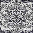 Link to Blue of this rug: SKU#3150504