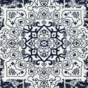 Link to Blue of this rug: SKU#3150265