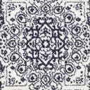 Link to Blue of this rug: SKU#3150266
