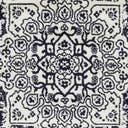 Link to Blue of this rug: SKU#3150267