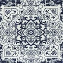 Link to Blue of this rug: SKU#3150508