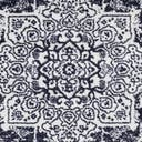 Link to Blue of this rug: SKU#3150341