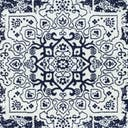Link to Blue of this rug: SKU#3150270