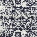Link to Blue of this rug: SKU#3150463