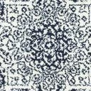 Link to Blue of this rug: SKU#3150512